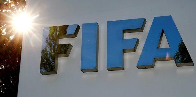 FIFA'dan corona virüsü için 2. dalga uyarısı! Maçların başlaması tehlikeli mi?