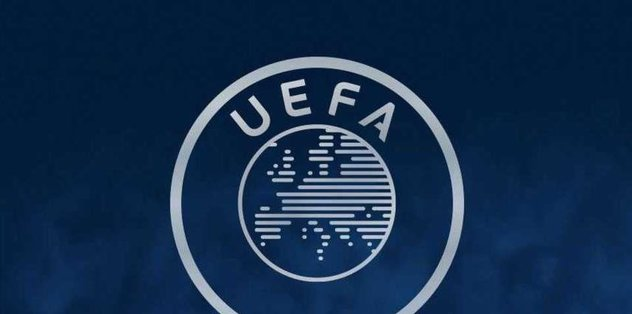 UEFA'dan Şampiyonlar Ligi ve Avrupa Ligi'ne ilişkin yeni kararlar - yeni -
