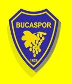 Bucaspor'dan müthiş seri