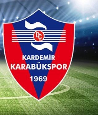 CANLI | Fenerbahçe - Karabükspor