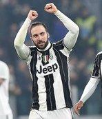 İtalya Kupası