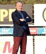 Premier Lig'den Kerimoğlu'na kutlama
