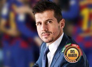 Fenerbahçe'ye Barcelona'dan 2 transfer birden! Hoca onay verdi