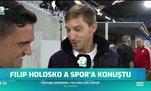 Holosko: Beşiktaş'tan teklif gelirse giderim