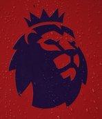 İngiltere Premier Lig'in başlangıç tarihi belli oldu!