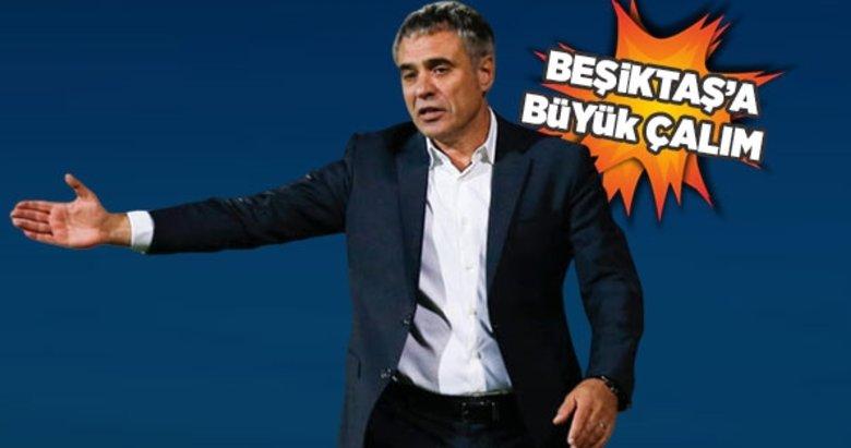 Fenerbahçe'den 1 transfer 4 ayrılık! Beşiktaş'a büyük çalım...