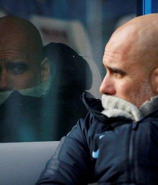 Manchester City ve Tottenham haftayı 3 puanla kapattı