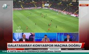"""""""Aykut Kocaman Fenerbahçe'ye ihanet edenleri yanına aldı..."""""""