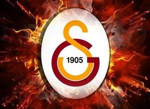 Ozan'dan sonra bir büyük stoper daha! İşte Galatasaray'ın altın jenerasyonu