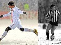 Karda futbolun 100 yılı