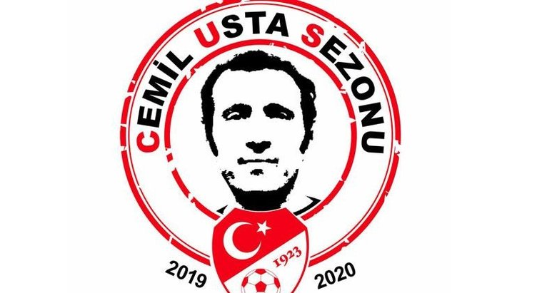 Derbi tarihleri açıklandı! Fenerbahçe, Galatasaray, Beşiktaş, Trabzonspor...