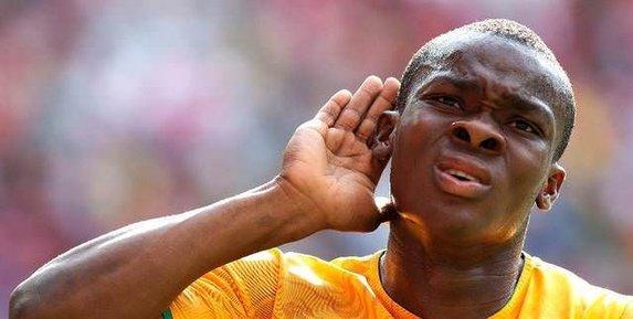 Dünyanın en yetenekli 101 genç yıldızı