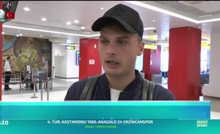 Ljajic futbolu Beşiktaş'ta bırakmak istiyor