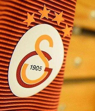 Galatasaray anlaşmayı KAP'a bildirdi!
