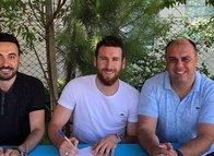 Fethiyespor'da şok gelişme! Futbolcuya darp...