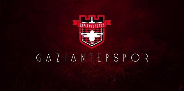 Gaziantepspor halka açılıyor