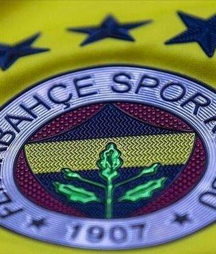 Son dakika: Kenan Sipahi resmen Fenerbahçe'de!
