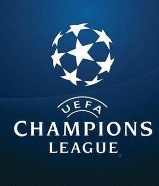 Süper Lig'e Devler Ligi şoku! Başakşehir elenince...