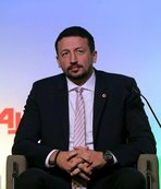 TBF Başkanı Türkoğlu'ndan yabancı açıklaması