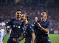 Ünal Karaman kararını verdi! Trabzonspor - Kayserispor 11'leri...