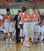 Bellona Kayseri Basketbol'da mali kriz