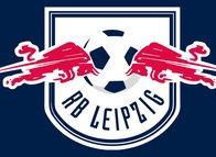 Red Bull Leipzig'den futbolculara 'çarkıfelek' cezası
