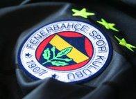 Fenerbahçe genç yıldız için dünya devleriyle yarışıyor!