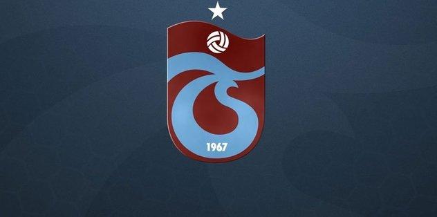 Trabzonspor profil resmini Türk bayrağı yaptı