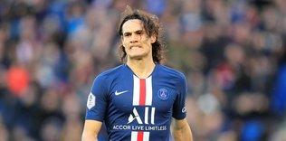 psgye cavaniden sonra bir sok daha takimdan ayriliyor 1592677761579 - Fransa Ligue 1 için flaş karar! Küme düşme...