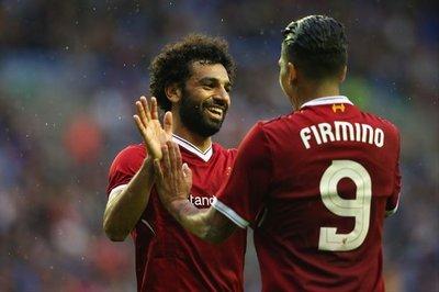 Avrupanın en golcü ikilileri