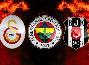 Transfer listesi basına sızdı! Süper Kosovalı geliyor | Galatasaray, Fenerbahçe, Beşiktaş transfer haberleri