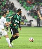 AfyonsporSivasBelediye TFF. 2 Lig Kırmızı Grupplay-off yarı final rövanş maçı ne zaman saat kaçta hangi kanalda