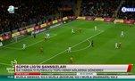 Süper Lig'in şanssızları