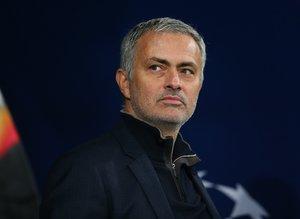 Jose Mourinho'nun gözü Fenerbahçeli yıldızda! İşte yapılacak çılgın teklif