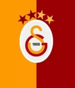 G.Saray'dan flaş play-off yanıtı! Eşref Hamamcıoğlu...