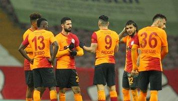 Galatasaray'da büyük tehlike! PSV maçına PAF takım mı çıkacak?