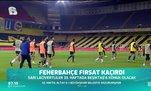 Fenerbahçe'ye Sivas maçı sonrası kötü sürpriz! 3. olma şansı...