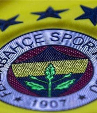 Son dakika: Danilo Barthel resmen Fenerbahçe Beko'da