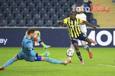 Fenerbahçe Konyaspor maçı sonrası flaş hakem iddiası! Galatasaray...