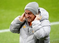 Galatasaray'dan transfer hamlesi! İşte Terim'in istediği iki isim...