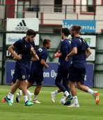 Fenerbahçe, Malatya deplasmanında