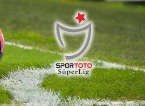İşte Süper Lig tarihinin en farklı galibiyetleri!