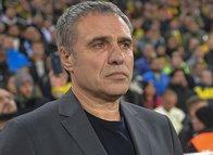 Galatasaray sonrası flaş karar! Fenerbahçe ilk 11'i böyle...