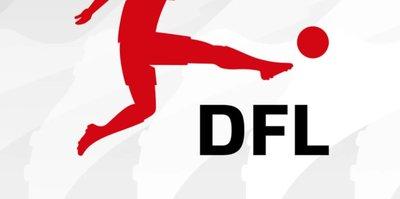 Şampiyonlar Ligi'ne katılan 4 Alman kulübünden, COVID-19'dan etkilenen kulüplere maddi yardım