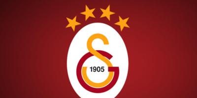 Galatasaray'da UEFA Kupası'nın yıl dönümü kutlandı