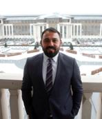 """""""Türk sporunun yükselişi ortada"""""""