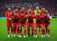 Milli yıldızdan flaş itiraf! 'Galatasaray iyi fikir'