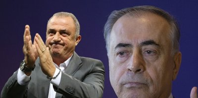 Mustafa Cengiz'den Fatih Terim ve corona virüs açıklaması!