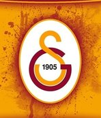 Galatasaray'dan Akhisarspor'a tebrik