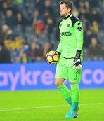 Hopf, Beşiktaş'a övgüler yağdırdı